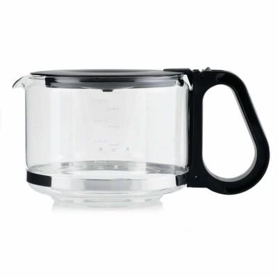 Philips - Philips CRP720/01 Kahve Makinesi Sürahisi