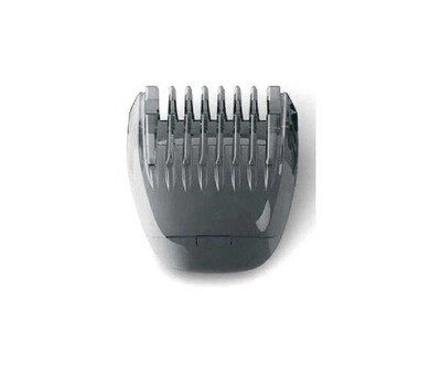 Philips - Philips 1 MM Tıraş Tarağı
