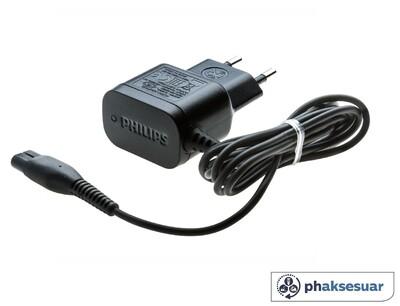 Philips - Philips CP0262/01 Adaptör