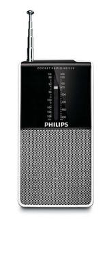 Philips - Philips AE1530/00 Taşınabilir Radyo