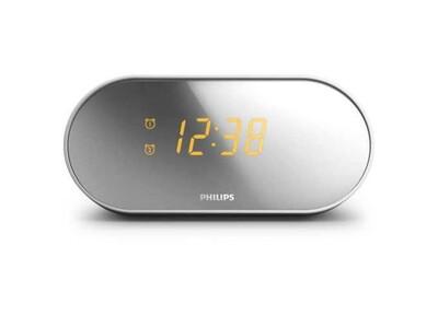 Philips - Philips AJ2000/12 Alarm Saatli Radyo