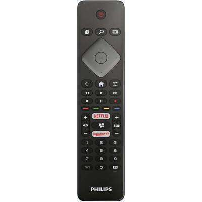 Philips - Philips BRC0884301/01 TV Kumanda