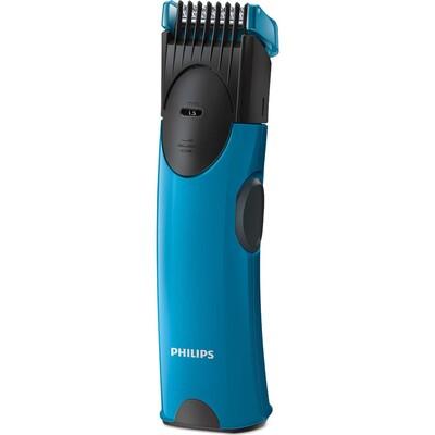 Philips - Philips BT1000/15 Sakal Kesme Makinesi