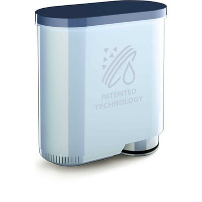 Philips - Saeco AquaClean CA6903/00 Filtre