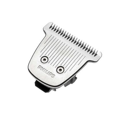 Philips - Philips CP0839/01 41 MM Metal Başlık