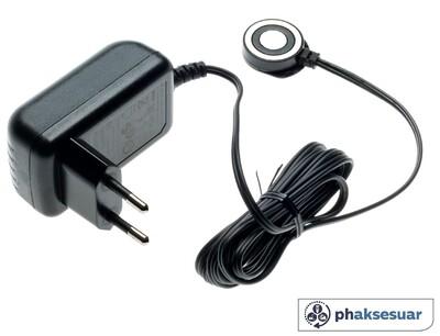 Philips - Philips CP0964/01 Adaptör