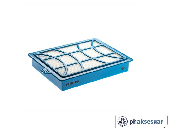 Philips CP1160/01 H13 Filtre