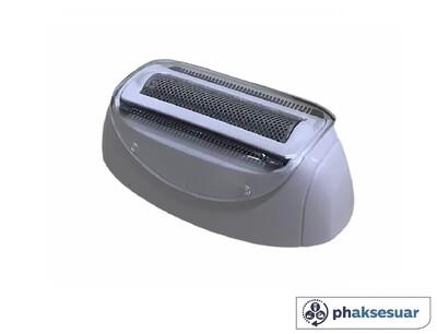 Philips - Philips CP9437/01 Tıraş Başlığı