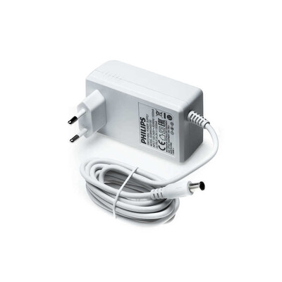 Philips - Philips CP9889/00 Adaptör