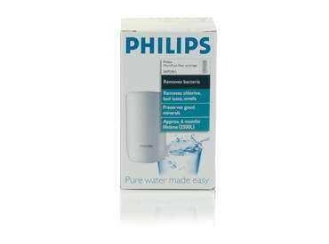 Philips - Philips CRP452/01 Su Filtre Kartuşu