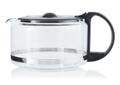 - Philips CRP722/00 Kahve Makinesi Sürahi