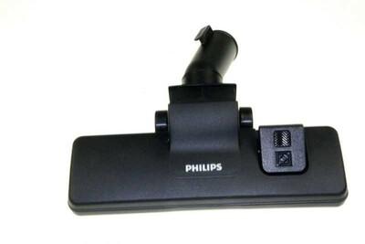 Philips - Philips CRP749/01 POWERLİFE Tüm Zeminler İçin Başlığı
