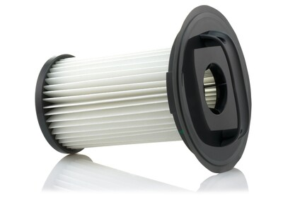 Philips - Philips FC6086/01 Sabit Filtre