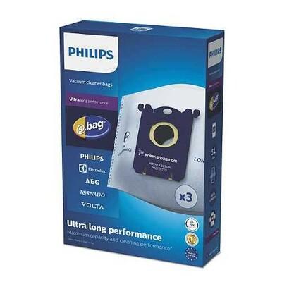 Philips - Philips FC8027/01 S-BAG® XXL Toz Torbası