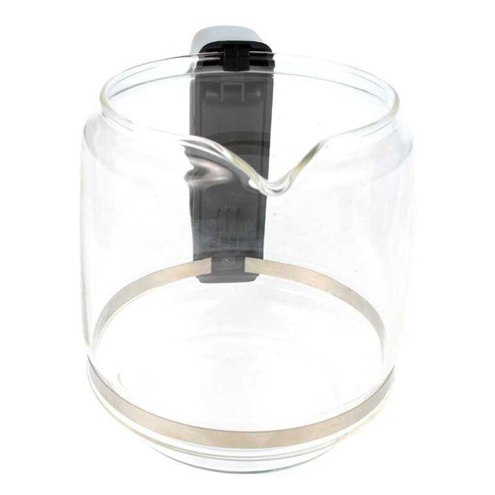 Philips HD7301 Cam Çaydanlık