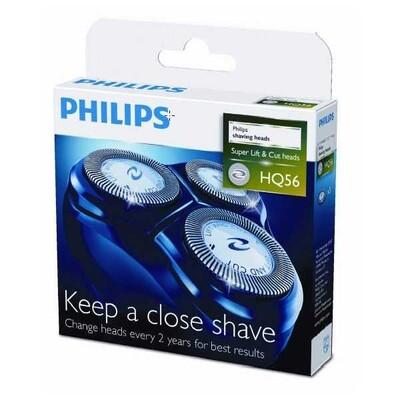 Philips - Philips HQ56/50 Tıraş Bıçağı
