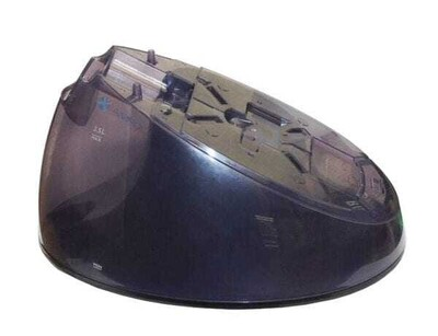 Philips - Philips PerfectCare Ütü Su Tankı