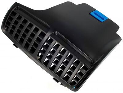 Philips - Philips Performer Compact Filtre Kapağı