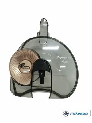 Philips - Philips PowerCyclone Toz Haznesi Kapağı