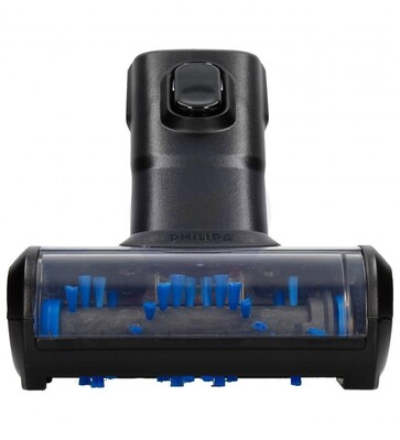 Philips - Philips PowerPor Speed Mini Turbo Başlık