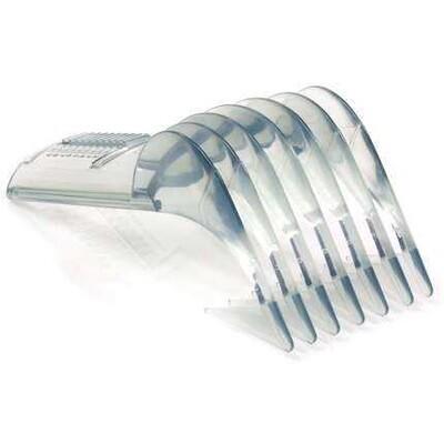 Philips - Philips QG1088/01 Düzenleyici Saç Tarağı