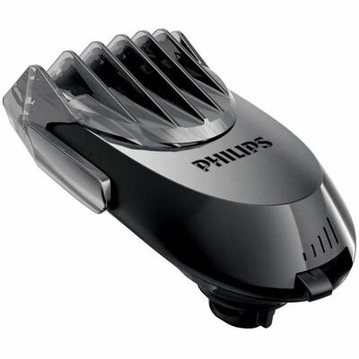 Philips - Philips RQ111/50 Sakal Şekillendirici