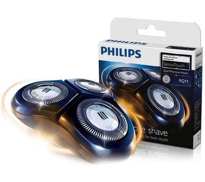 Philips - Philips RQ11/50 Tıraş Bıçağı