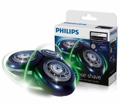 Philips - Philips RQ12/60 Tıraş Başlığı