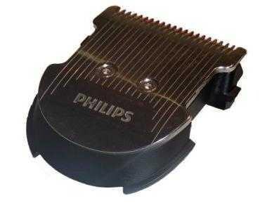 Philips - Philips Saç Kesme Makinası Kesici Ünitesi