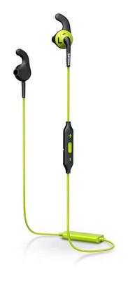 Philips - Philips SHQ6500CL/00 Bluetooth Spor Kulaklık