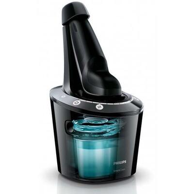 Philips - Philips Smart Clean Temizleyici