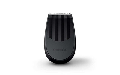 Philips - Philips SmartClick Hassas Düzeltici