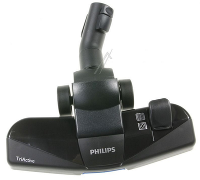Philips - Philips Tri-Active Başlık
