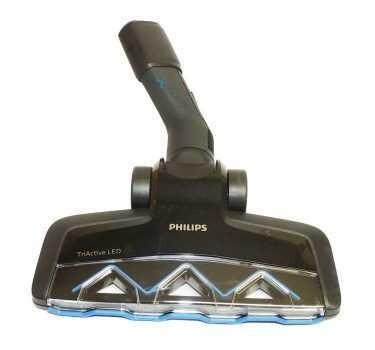 Philips - Philips Tri-Active Z Başlık