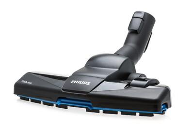 Philips - Philips TriActive CP0190/01 Çok amaçlı başlık