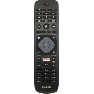 Philips - Philips Tv Kumanda