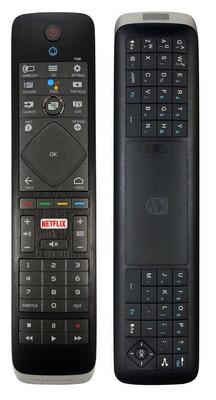 Philips - Philips YKF423/007 Tv Kumanda