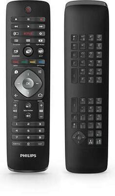 Philips - Philips YKF352-004 Tv Kumanda