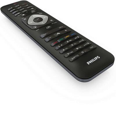 Philips - Philips Tv YKF314-005 Kumanda