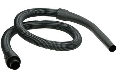 Philips - Philips Vacuum Cleaner Hortum