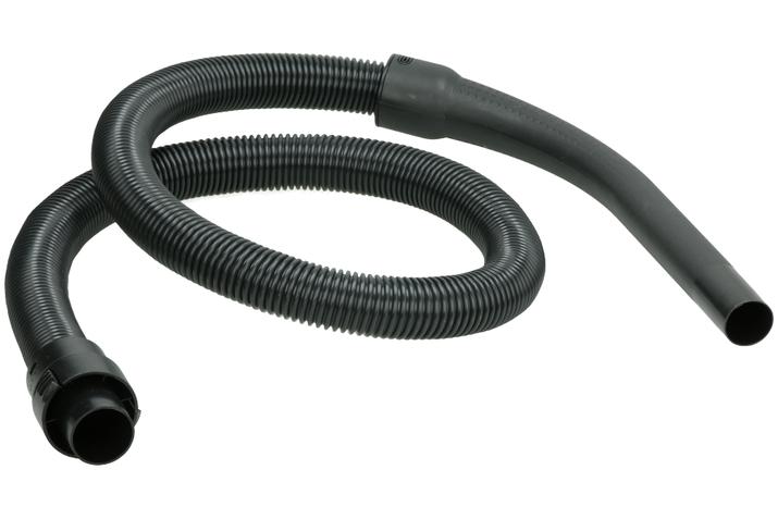 Philips Vacuum Cleaner Hortum