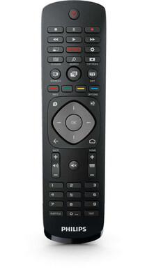 Philips - Philips YKF348-005 Tv Kumanda