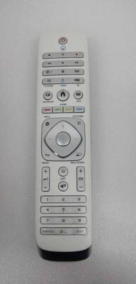 Philips - Philips YKF355-009 TV Kumanda