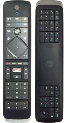 Philips - Philips YKF384-T05 TV Kumanda