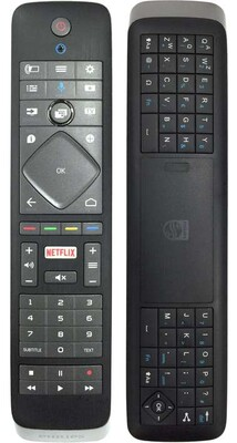 Philips - Philips YKF384-T05 TV Kumanda 996596007013