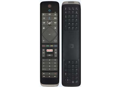 Philips - Philips YKF423-003 TV Kumanda