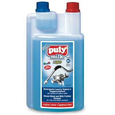 SAECO - PULY MİLK Süt Temizleyici Sıvı